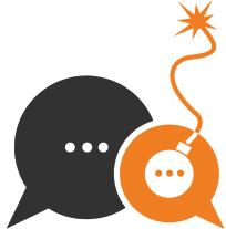 Dangerous Speech: A Practical Guide